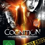 Cognition An Erica Reed Thriller Rezension